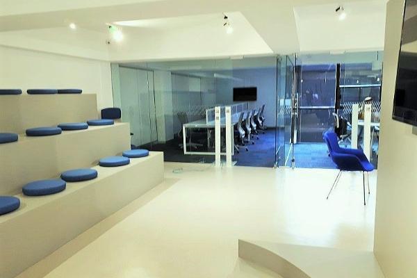 Foto de oficina en renta en  , anzures, miguel hidalgo, df / cdmx, 14033233 No. 15