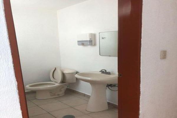 Foto de oficina en renta en  , anzures, miguel hidalgo, df / cdmx, 8091091 No. 05