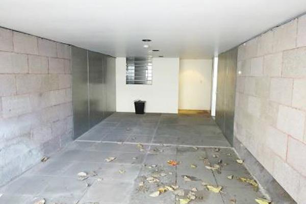 Foto de edificio en venta en  , anzures, miguel hidalgo, distrito federal, 2736257 No. 02