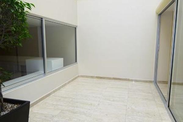 Foto de edificio en venta en  , anzures, miguel hidalgo, distrito federal, 2736257 No. 05