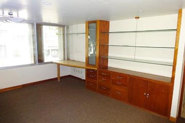 Foto de edificio en venta en  , anzures, miguel hidalgo, distrito federal, 2736257 No. 09