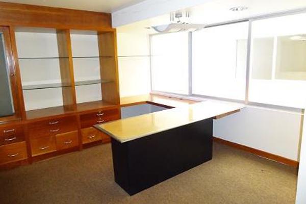 Foto de edificio en venta en  , anzures, miguel hidalgo, distrito federal, 2736257 No. 10