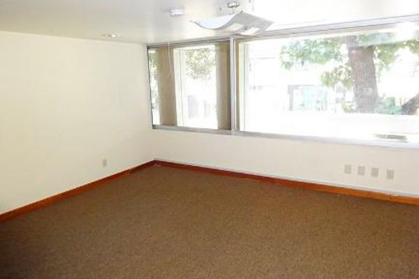 Foto de edificio en venta en  , anzures, miguel hidalgo, distrito federal, 2736257 No. 11