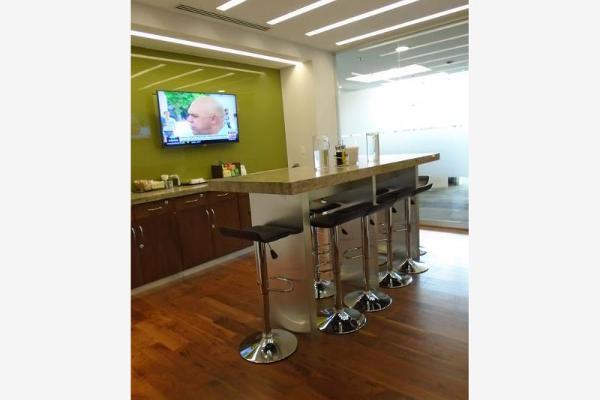 Foto de oficina en renta en  , anzures, miguel hidalgo, distrito federal, 3151280 No. 04