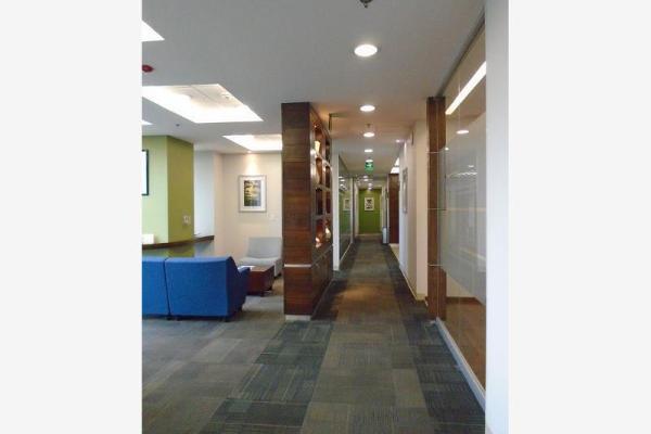 Foto de oficina en renta en  , anzures, miguel hidalgo, distrito federal, 3206993 No. 07