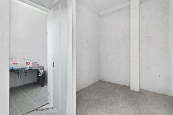Foto de departamento en venta en cuvier , anzures, miguel hidalgo, df / cdmx, 5449665 No. 10