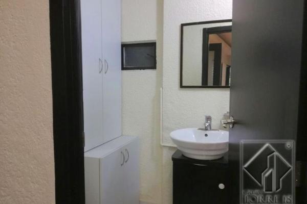 Foto de oficina en renta en  , anzures, miguel hidalgo, df / cdmx, 5946106 No. 05