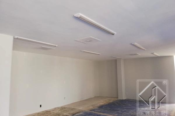 Foto de oficina en renta en  , anzures, miguel hidalgo, df / cdmx, 5974092 No. 04
