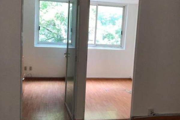 Foto de oficina en renta en  , anzures, miguel hidalgo, df / cdmx, 8091091 No. 08