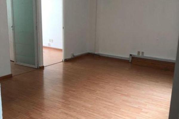 Foto de oficina en renta en  , anzures, miguel hidalgo, df / cdmx, 8091091 No. 12