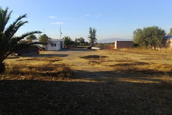 Foto de rancho en venta en  , apaseo el alto centro, apaseo el alto, guanajuato, 14021802 No. 01
