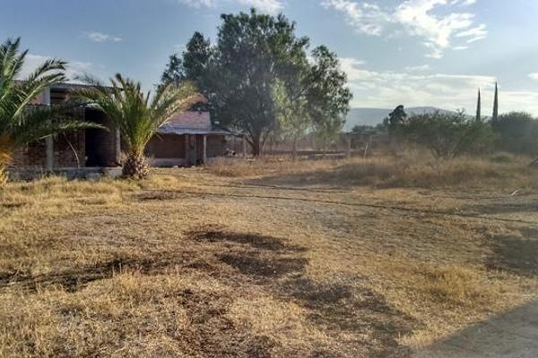 Foto de rancho en venta en  , apaseo el alto centro, apaseo el alto, guanajuato, 14021802 No. 02