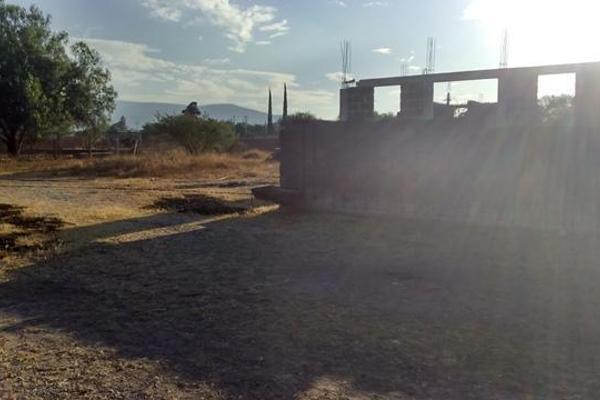 Foto de rancho en venta en  , apaseo el alto centro, apaseo el alto, guanajuato, 14021802 No. 03