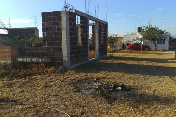 Foto de rancho en venta en  , apaseo el alto centro, apaseo el alto, guanajuato, 14021802 No. 13