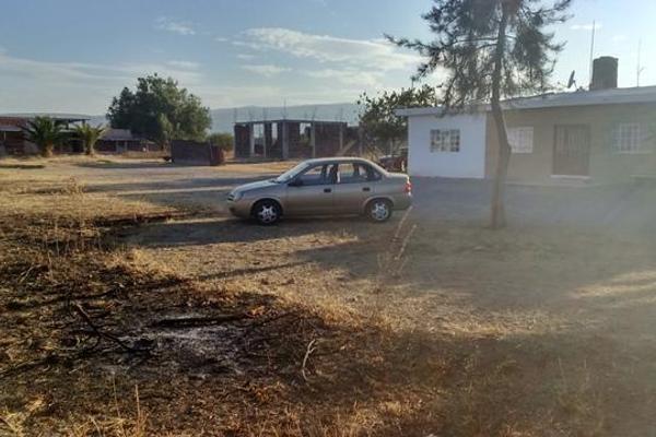 Foto de rancho en venta en  , apaseo el alto centro, apaseo el alto, guanajuato, 14021802 No. 22