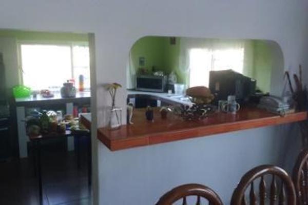 Foto de rancho en venta en  , apaseo el alto centro, apaseo el alto, guanajuato, 14021802 No. 27