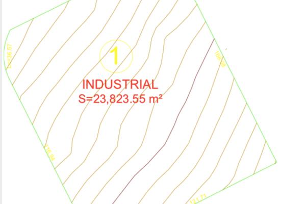 Foto de nave industrial en renta en  , apaseo el grande centro, apaseo el grande, guanajuato, 0 No. 04