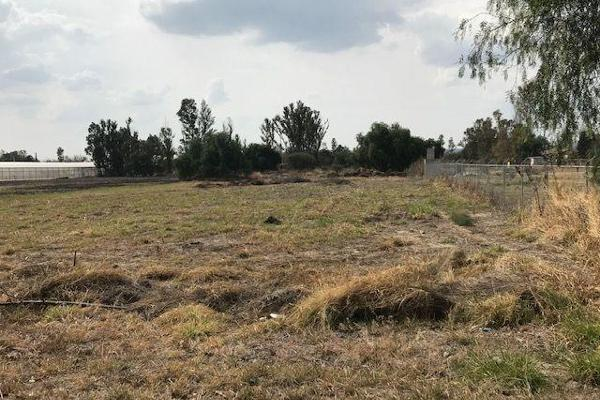 Foto de terreno habitacional en venta en  , apaseo el grande centro, apaseo el grande, guanajuato, 14021836 No. 16