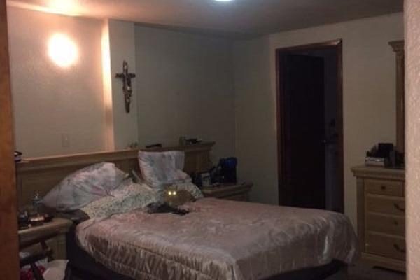 Foto de departamento en venta en  , apatlaco, iztapalapa, distrito federal, 3425679 No. 04