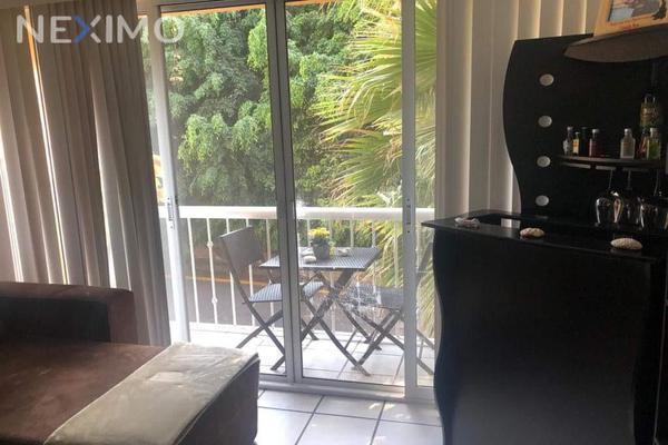 Foto de departamento en renta en apatzingan 79, palmira tinguindin, cuernavaca, morelos, 20448987 No. 05