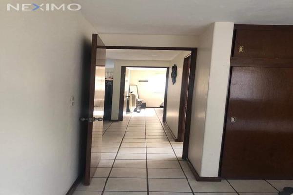 Foto de departamento en renta en apatzingan 79, palmira tinguindin, cuernavaca, morelos, 20448987 No. 06