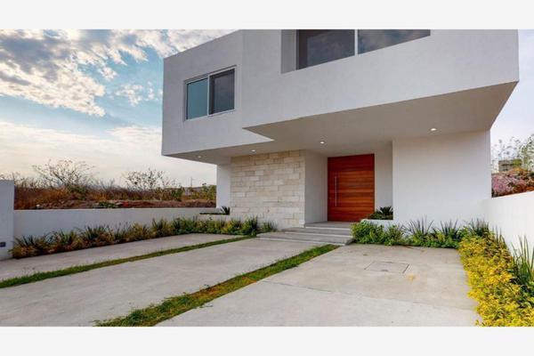 Foto de casa en venta en apeninos 426, loma juriquilla, querétaro, querétaro, 0 No. 02