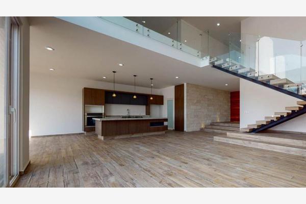 Foto de casa en venta en apeninos 426, loma juriquilla, querétaro, querétaro, 0 No. 03