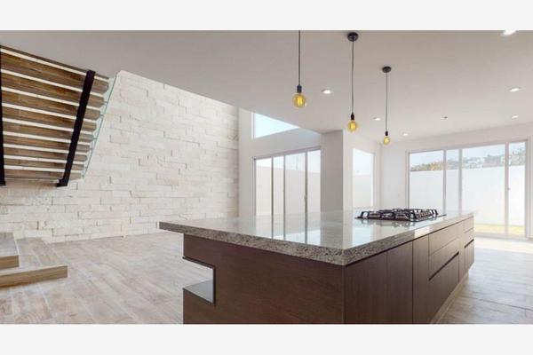 Foto de casa en venta en apeninos 426, loma juriquilla, querétaro, querétaro, 0 No. 04