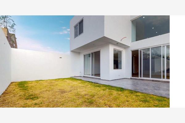 Foto de casa en venta en apeninos 426, loma juriquilla, querétaro, querétaro, 0 No. 05
