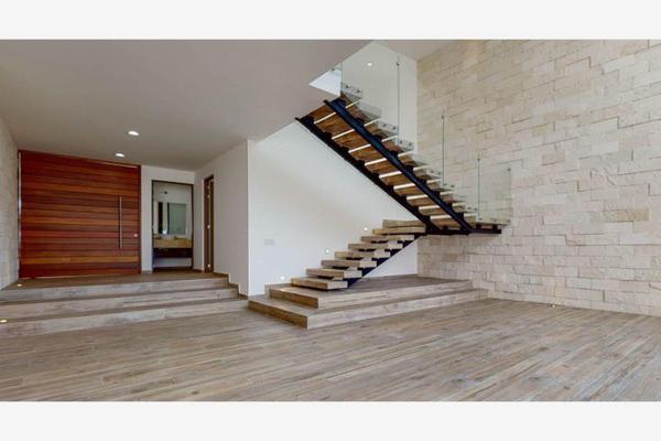 Foto de casa en venta en apeninos 426, loma juriquilla, querétaro, querétaro, 0 No. 06