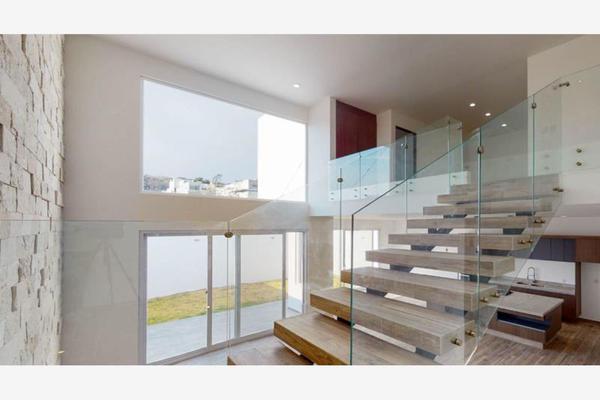 Foto de casa en venta en apeninos 426, loma juriquilla, querétaro, querétaro, 0 No. 07