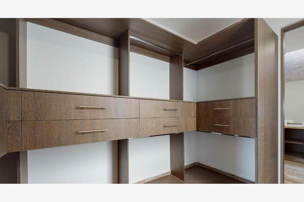 Foto de casa en venta en apeninos 426, loma juriquilla, querétaro, querétaro, 0 No. 08