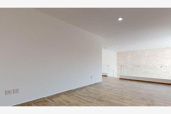 Foto de casa en venta en apeninos 426, loma juriquilla, querétaro, querétaro, 0 No. 09