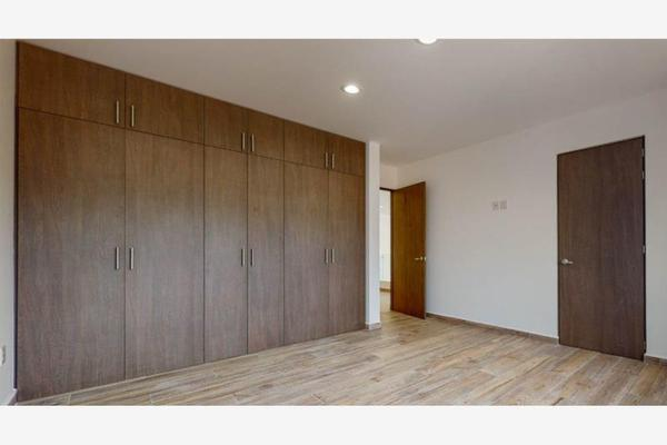 Foto de casa en venta en apeninos 426, loma juriquilla, querétaro, querétaro, 0 No. 10