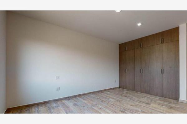 Foto de casa en venta en apeninos 426, loma juriquilla, querétaro, querétaro, 0 No. 11