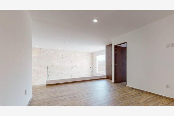 Foto de casa en venta en apeninos 426, loma juriquilla, querétaro, querétaro, 0 No. 12