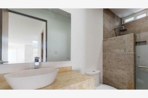 Foto de casa en venta en apeninos 426, loma juriquilla, querétaro, querétaro, 0 No. 13