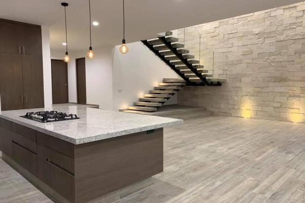 Foto de casa en venta en apeninos 426, loma juriquilla, querétaro, querétaro, 0 No. 15