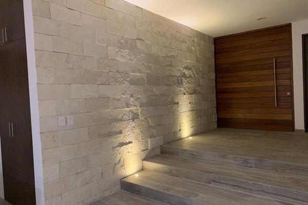 Foto de casa en venta en apeninos 426, loma juriquilla, querétaro, querétaro, 0 No. 16