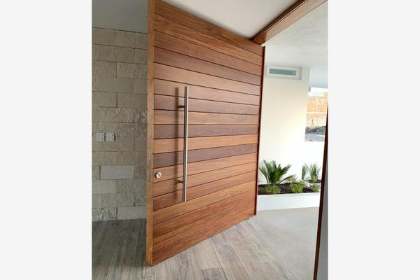Foto de casa en venta en apeninos 426, loma juriquilla, querétaro, querétaro, 0 No. 18