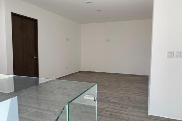 Foto de casa en venta en apeninos 426, loma juriquilla, querétaro, querétaro, 0 No. 20