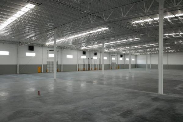 Foto de nave industrial en renta en apodaca 00, technology park, apodaca, nuevo león, 15246796 No. 08