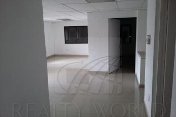 Foto de bodega en renta en  , apodaca centro, apodaca, nuevo león, 3100281 No. 08