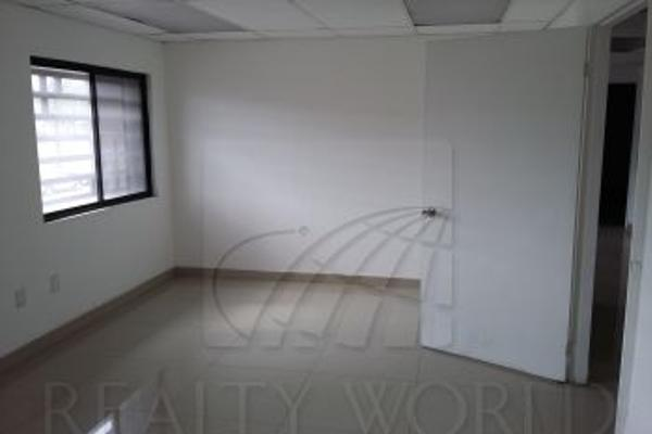Foto de bodega en renta en  , apodaca centro, apodaca, nuevo león, 3100281 No. 10