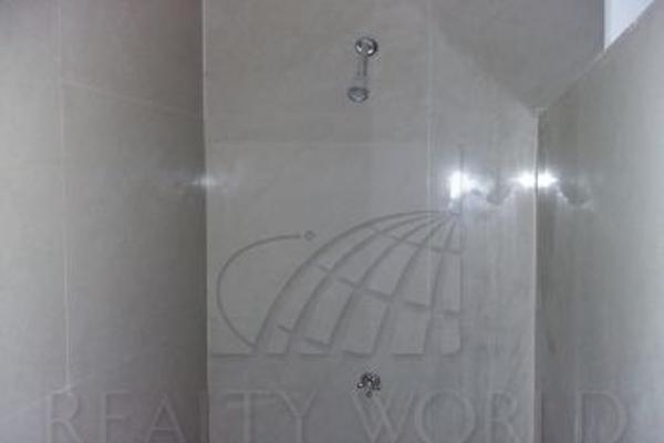 Foto de bodega en renta en  , apodaca centro, apodaca, nuevo león, 3100281 No. 18