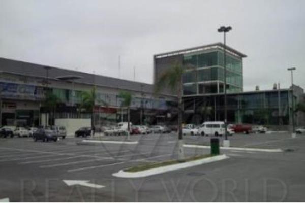 Foto de local en renta en  , apodaca centro, apodaca, nuevo león, 5364197 No. 02