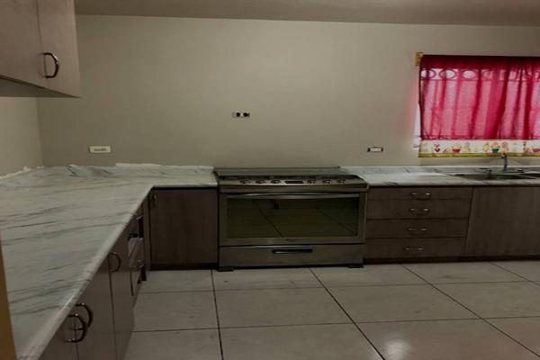 Foto de casa en renta en  , apodaca centro, apodaca, nuevo león, 5904125 No. 02