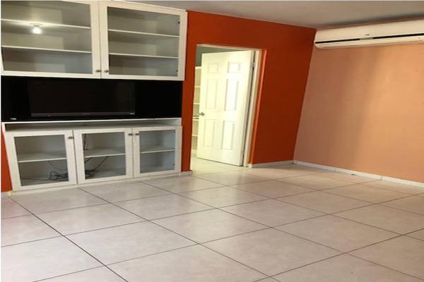 Foto de casa en renta en  , apodaca centro, apodaca, nuevo león, 5904125 No. 05