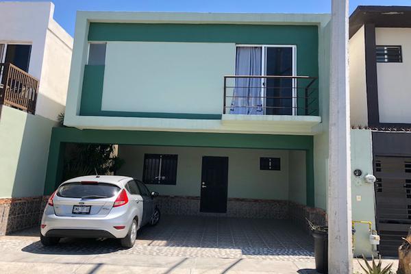 Foto de casa en renta en  , apodaca centro, apodaca, nuevo león, 5904125 No. 06