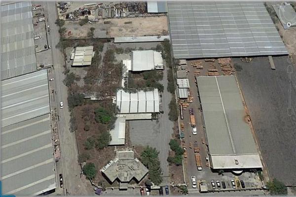 Foto de terreno habitacional en venta en  , apodaca centro, apodaca, nuevo león, 7954717 No. 03